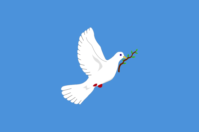 640px-flag_of_peace_proposal1