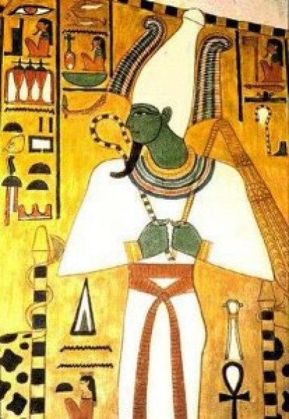 Osiris-tomb-of-Nefertari[1]