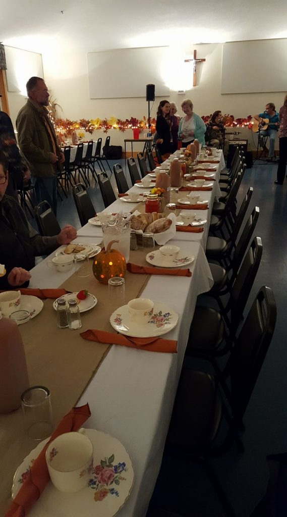 farm-to-table-parish-hall