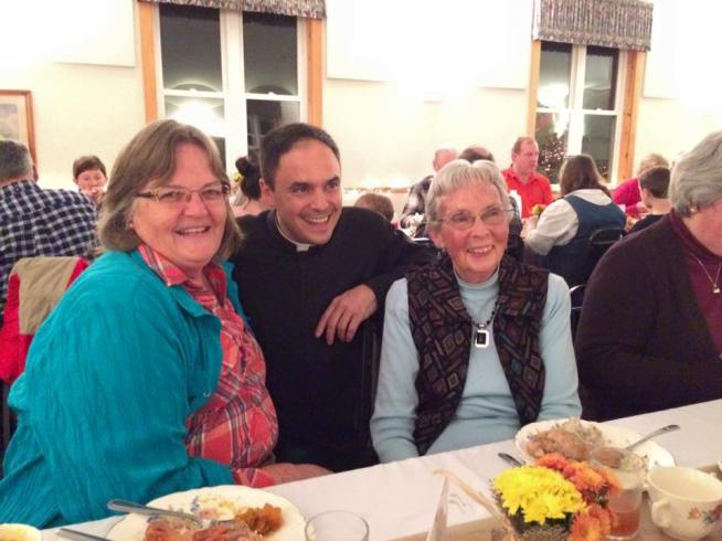 theresa-overall-father-paul-dumais-patricia-overall