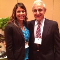 Dr.-Joseph-Cannizzaro.at_.Accardo.Health.Institute.05.03.14