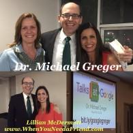 Dr.-Michael-Greger-02-23-16