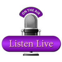 Listen Live to The Lillian McDermott Radio Show