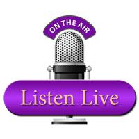 Listen Live to The Lillian McDermott Radio Show