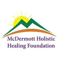 Click for MHHF Website