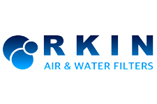 RKIN Water and Air Filters