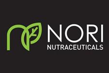 NORI Neutraceuticals