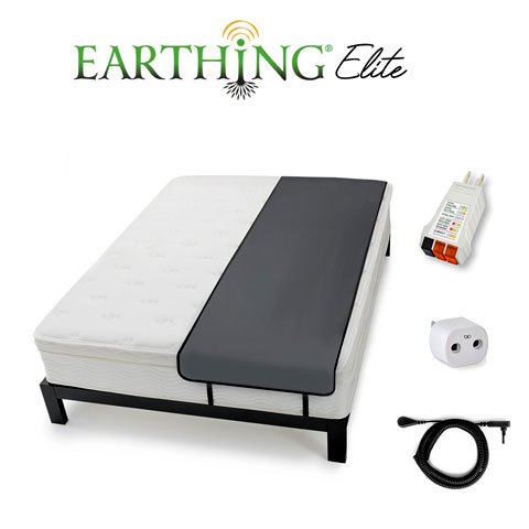 Elite Sleep Mat Kit