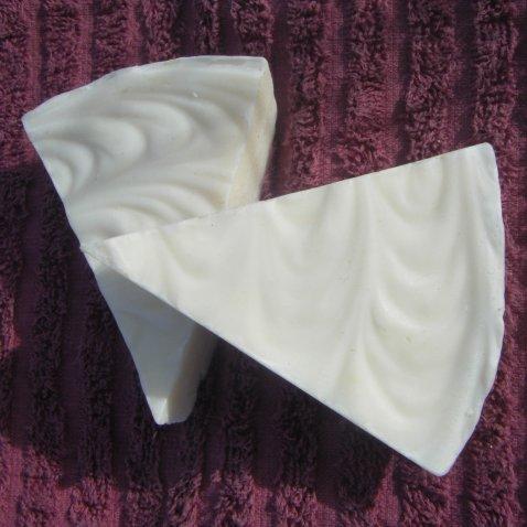 13th Fairy Soapcraft Classic Castile soap