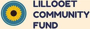 Lillooet Community Fund