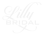 Lilly Bridal Logo