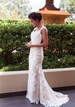Ana_2_By_Lilly_Bridal_Wedding_Dresses