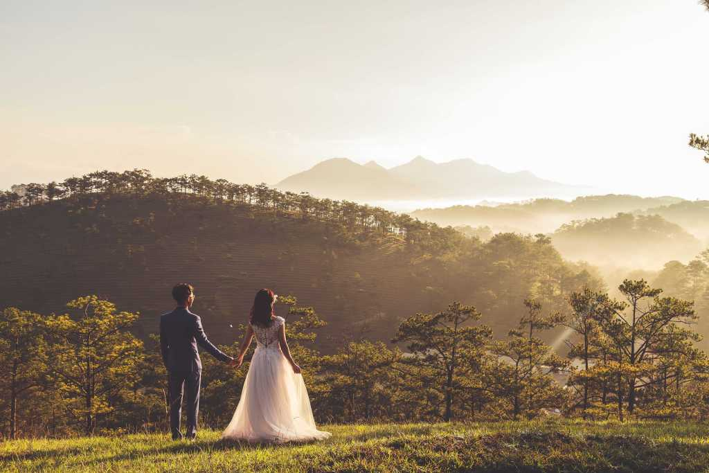 darwin dream wedding venues