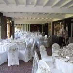 Image of Hogarths Stone Manor Wedding Fayre
