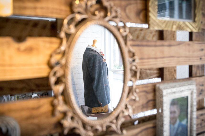 boutique-mirror