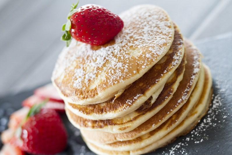 18_04_2016_pancakes-03