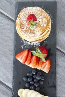 18_04_2016_pancakes-04
