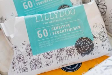 lillydoo-02