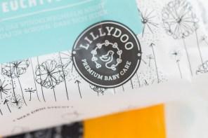 lillydoo-03