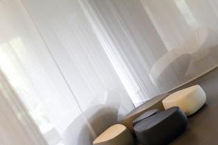 lone-hotel_44