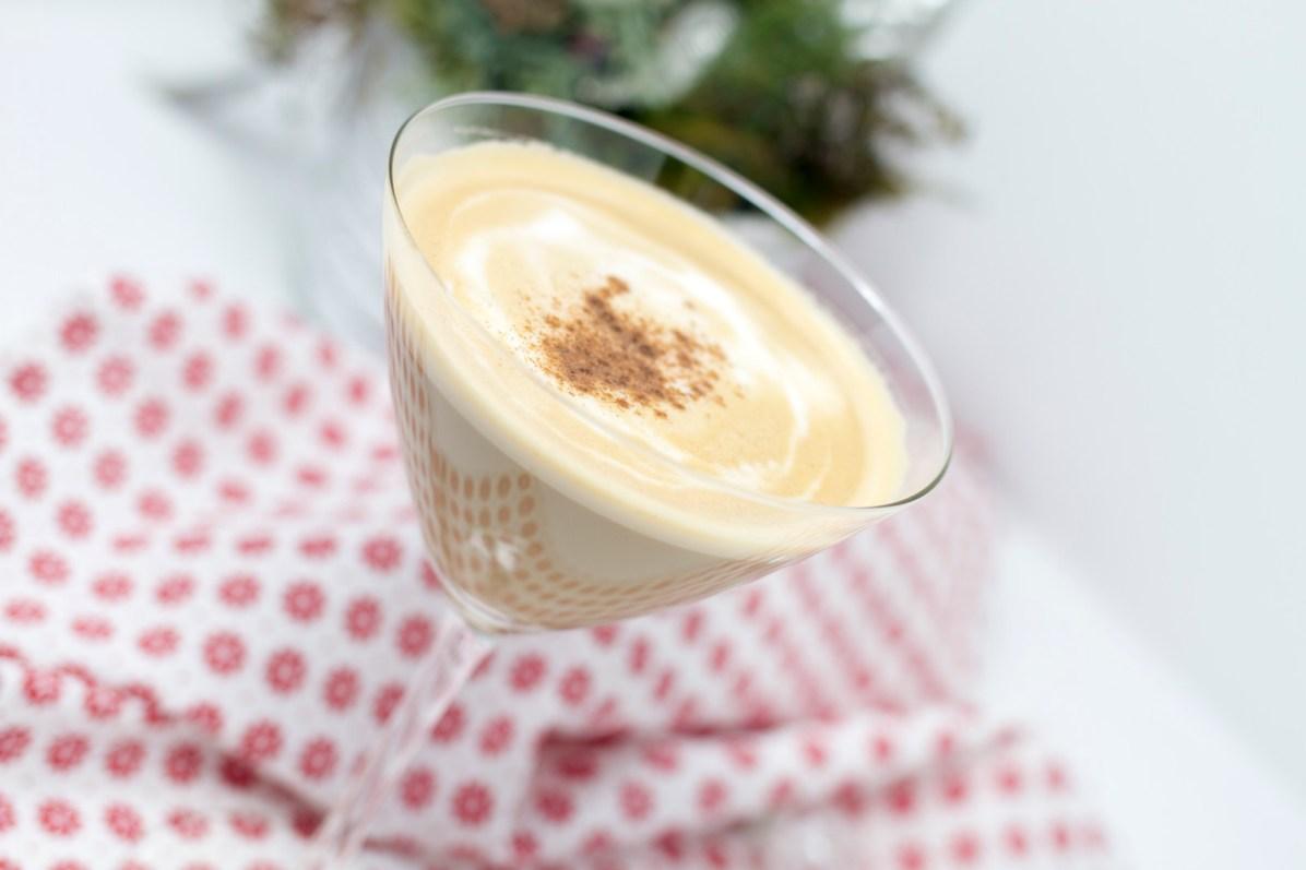 winterkaffee-01