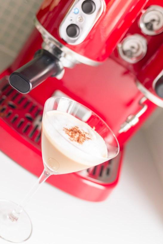 winterkaffee-04