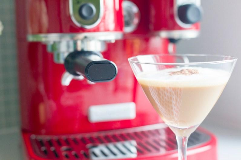 winterkaffee-05