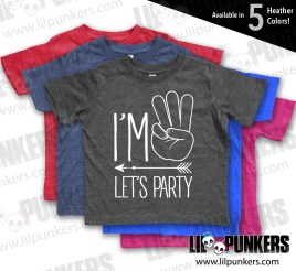 im-3-lets-party-charcoal-Vintage-Heather-Group