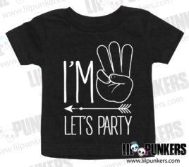 im-3-lets-party-hipster-black-baby-shirt2