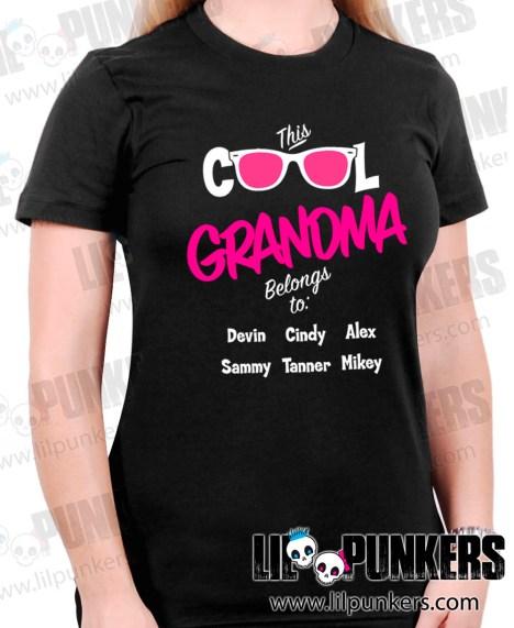 this-cool-grandma-belongs-to-pink-girls-shirt