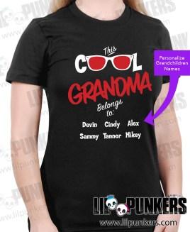 this-cool-grandma-belongs-to-red-girls-shirt