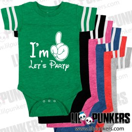 im-one-lets-party-mouse-hand-football-onesie-lil-punkers
