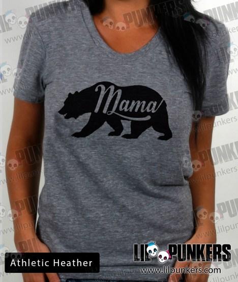 mama-bear-athletic-heather-shirt
