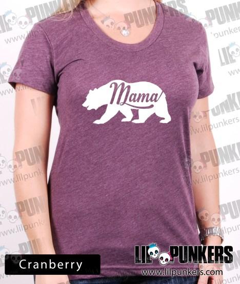 mama-bear-cranberry-shirt