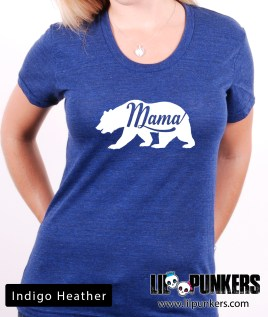 mama-bear-indigo-shirt