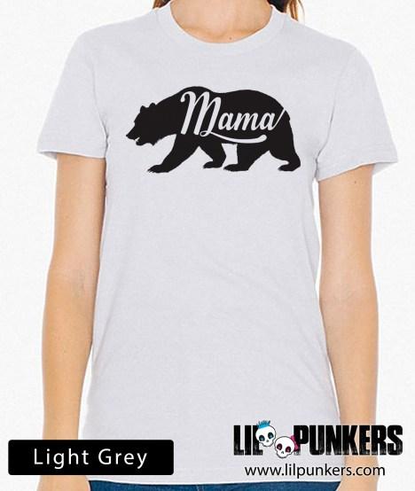 mama-bear-light-grey-shirt