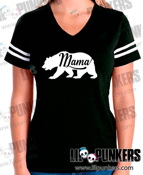 mama-bear-black-girls-football-shirt