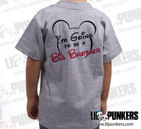 im-going-to-be-a-big-brother-mouse ears-back-heather-toddler-tshirt-lil-punkers