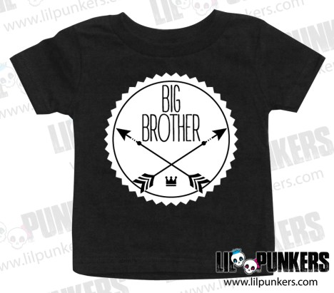 big-brother-hipster-badge-black-baby-shirt