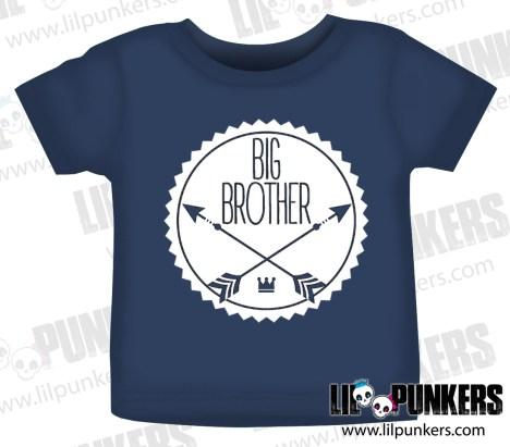 big-brother-hipster-badge-navy-shirts