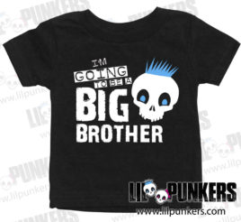 big-brother-skull-black-baby-shirt