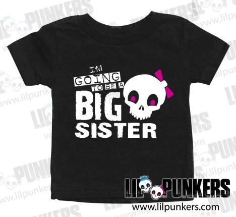 big-sister-skull-black-baby-shirt