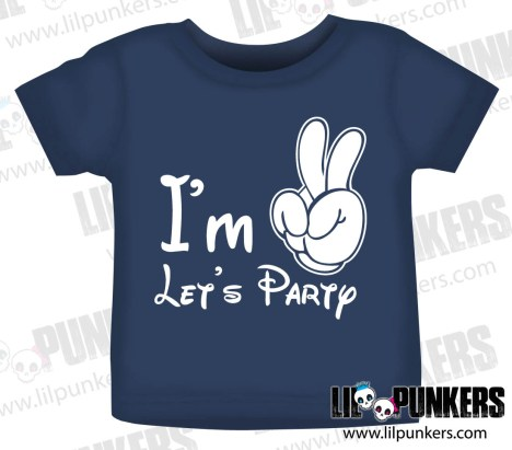 im-2-lets-party-mickey-mouse-navy-birthday-shirts