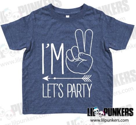 im-2-lets-party-vintage-navy-heather-birthday-shirt