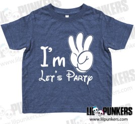 im-3-lets-party-mickey-mouse-vintage-navy-heather-birthday-shirt