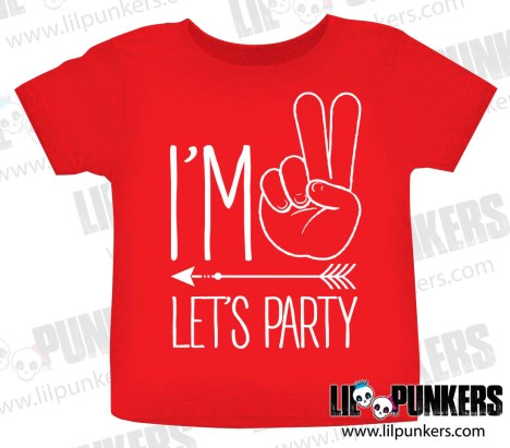 im-2-lets-party-Red-birthday-shirt