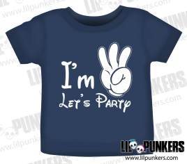im-3-lets-party-mickey-mouse-navy-toddler-shirts