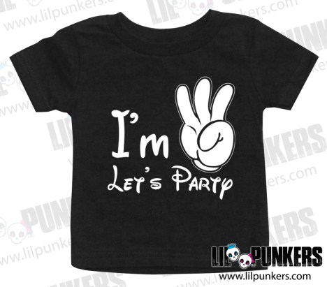 im-3-mickey-mouse-birthday-black-toddler-shirt
