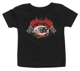 lil-hot-rod-black-baby-shirt
