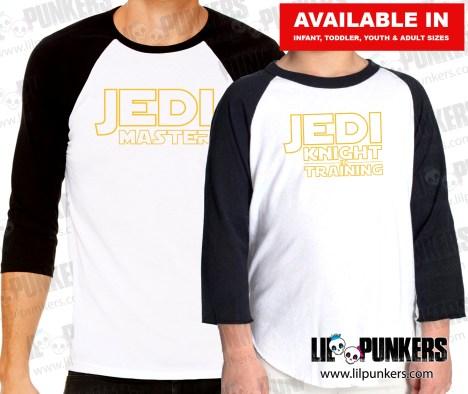 jedi-master-raglan-black-white-father-son